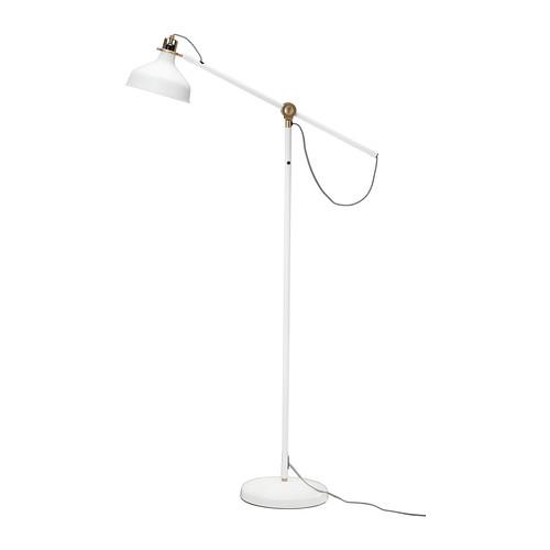 ikea ranarp-floor-reading-lamp__0210371_PE363792_S4